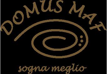 Domus Maf